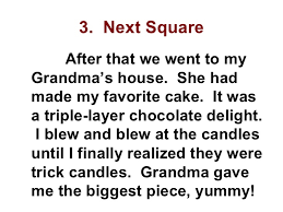 my grandmother essay for kids  wwwgxartorg of essay on my paragraph essayfirst square