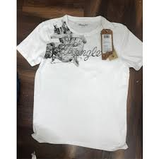 Half sleeve Cotton <b>Men Printed Round</b> Neck T Shirts, Rs 275 /piece ...