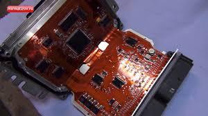 Система <b>управления</b> двигателем: обзор ЭБУ. - YouTube