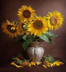 Image result for عکس گل و گلدان