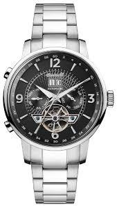 Наручные <b>часы Ingersoll</b> I00704 — купить по выгодной цене на ...