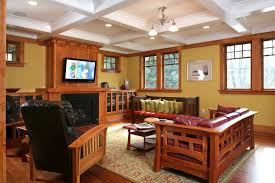 1000 images about craftsman on pinterest stained glass windows craftsman style and craftsman living rooms american craftsman style