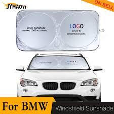 Автомобильный Стайлинг <b>чехол для солнечных очков</b> футляр ...