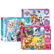 Пазлы <b>Disney 100</b> - 249 шт - огромный выбор по лучшим ценам ...