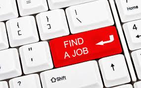 Hasil carian imej untuk peluang kerja di korea selatan