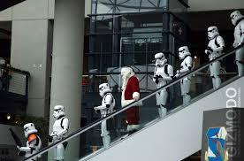 Photos droles ou cocasse du Père Noel - spécial fin d'année 2014 .... - Page 2 Images?q=tbn:ANd9GcTBot8tsOsyIk3NaWpWBPR2wzlgr-Wy5utJaDlUTXFvZVNRfFTSrA