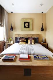 bedroom master ideas budget: cheap master bedroom ideas cheap master bedroom ideas bedroom decorating ideas cheap home remodelling
