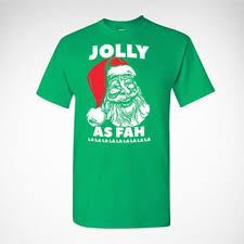 Ugly <b>Christmas Sweaters</b> & T-Shirts for Men & Women | Party City