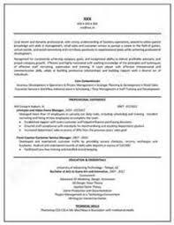 Professional Resume Services Brampton Professional Resume Service   Resume Writing Company Professional Resume Writers Work Professional