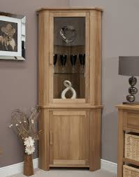 Decorative Storage Cabinets With Glass Doors Creative Cabinets - Dining room cabinets for storage