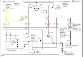 1997 chevy s10 engine diagram solved wiring diagram for wiper motor for 1995 chevy s10 fixya wiring diagram for wiper motor