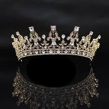 Ювелирные изделия роскошь королевы невеста принцесса ...