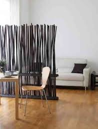 living room dividers ideas attractive: room divider ideas cool room dividers ideas interior design for divider home office room