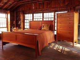 solid cherry wood furniture is it real cherry wood furniture