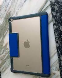 Обзор <b>чехла Dux для</b> iPad Air 2