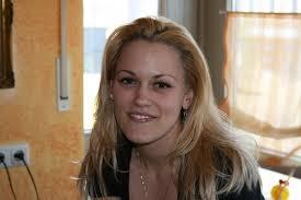 Bild 9 von 21 aus Beitrag: Sandra Lehmann, Fernseh-Schauspielerin aus Friedberg im Portrait. Gefällt mir. 0. Jetzt anmelden oder neues Konto erstellen! - 146160_web