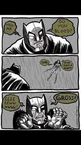 Funniest Memes on Batman V Superman | 9Hues via Relatably.com
