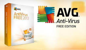 Download AVG Free Edition 2013.0.2890 [ offline Installer]
