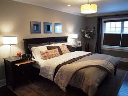 trendy bedroom decorating ideas home design:  elegant master bedroom decorating ideas new for home design planning with master bedroom decorating ideas