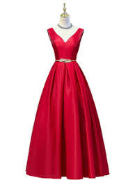 Online Shop for dress long prom Wholesale with Best Price - 11.11 ...