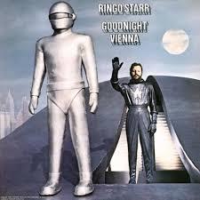 <b>Ringo Starr</b> – <b>Goodnight</b> Vienna (Reprise) Lyrics | Genius Lyrics
