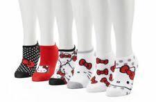 Женские <b>носки</b> Hello Kitty купить на eBay США с доставкой в ...