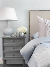 gray and beige bedroom ideas home office room calmly