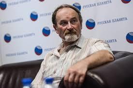 Историк Волков о внезапном перемирии в Сирии.