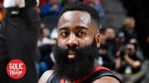 The Rockets hope the NBA counts James Harden