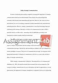 How do I Write a Community Service Essay   with pictures  Art museum critical essay on hamlet Islam vs christianity compare and contrast essay thesis