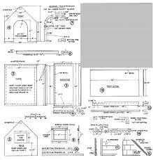 Woodwork Plans For Doghouse PDF Plansplans for doghouse
