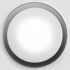 Точечный <b>светильник Ambrella Light S440</b>/<b>6</b>+<b>2</b> - купить точечный ...
