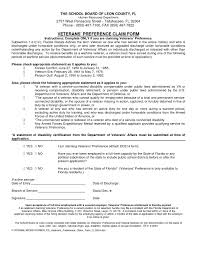 army corps of engineers civilian resumes resume template example military to civilian resume examples military to civilian resume example