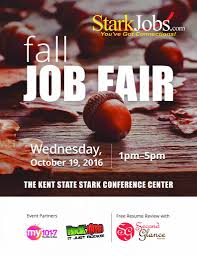 stark county job fair archives job fairs in northeast ohio job job fair flyer