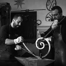 <b>AV Metal</b> - Metal Sculptor - Shop at Artemest