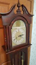 <b>Напольные</b> часы с <b>Howard Miller</b> лунный циферблат - огромный ...