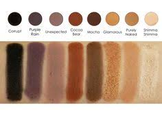 makeup geek 8 eyeshadow starter kit kits want this kit just waiting for it to e back in stock a
