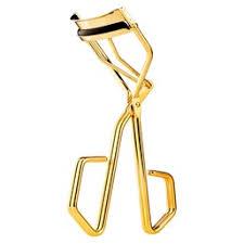 <b>Hourglass LASH CURLER Щипцы</b> для завивки ресниц по цене от ...
