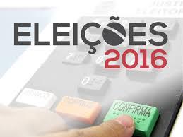 Resultado de imagem para dia de eleições 2016