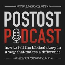 Postost Podcast