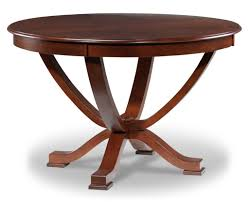 wood extendable dining table walnut modern tables: dining room appealing round extendable dining table expandable dining table for small spaces