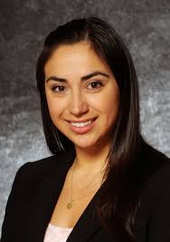 Adriana Sanchez. Adriana R. Sanchez has joined Best Best & Krieger LLP as an attorney in its special districts practice, which represents school, ... - Adriana-Sanchez