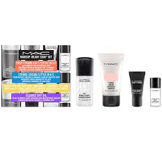 <b>Makeup</b>-<b>Ready Skin</b>™ Kit- <b>Radiant</b> Yellow | <b>MAC</b> Malaysia E ...