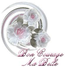 """Résultat de recherche d'images pour """"gif courage"""""""