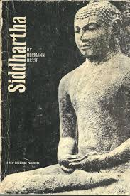 magic theatre the yes factor in 1972 conrad rooks released a cinematic version of siddhartha along ingmar bergmann s cinematographer sven nykvist filmed on location the result is