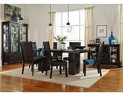Dining Room Furniture Brands Dining Room Furniture Brands American Signature Furniture