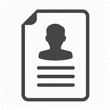 References On Resume  reference resume resume help professional     lorexddns