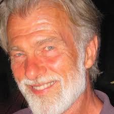 <b>Michael</b> James <b>Winkelman</b> | Ph.D., M.P.H. | Arizona State University ...