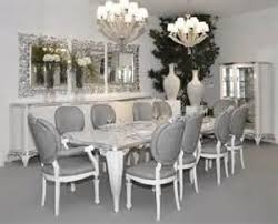 charming high gloss dining table 1 home nayri transitional white high gloss dining table charming high dining