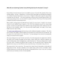 my favorite custom essay posting care  britain scholastic  my favorite custom essay posting care  britain scholastic amp sector authors